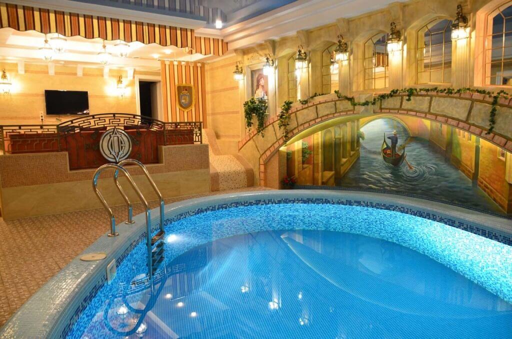http://www.posad-hotel.com.ua/wp-content/uploads/2016/06/sauna-venice-1-1024x678.jpg