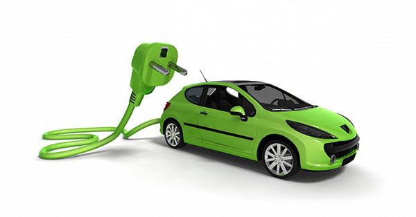 Заправка для электромобилей Tesla, Nissan Leaf, Toyota RAW4 EV, Smart Fortwo EV в комплексе «Софиевский Посад»!