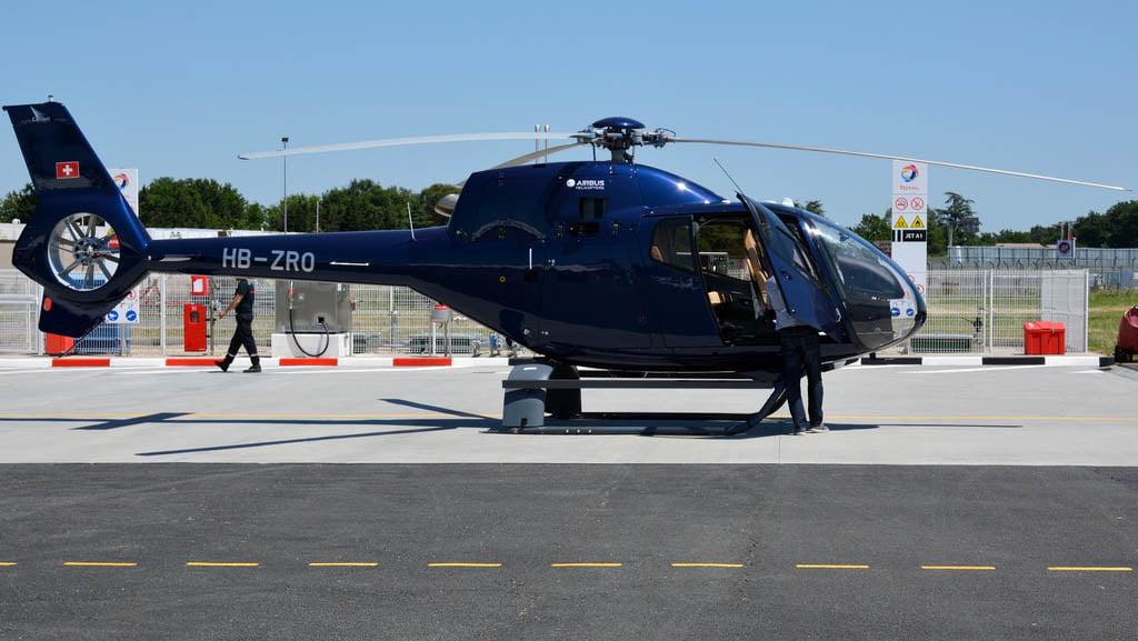 Car rental, limousine and helicopter! - on fire range, crj 200 range, bomb range, learjet range, aircraft range,