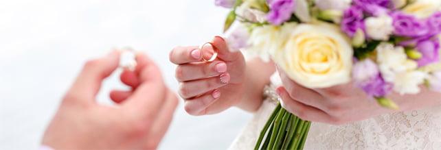098933623a6303 Організація весілля «під ключ», банкетна зала для весілля, виїзна  церемонія. wedding_banner_organization