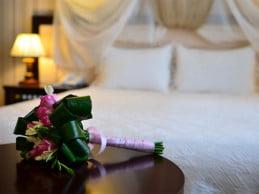 8fd302dc7207ef Організація весілля «під ключ», банкетна зала для весілля, виїзна ...