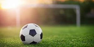 Трансляции матчей Лиги чемпионов и Лига Европы