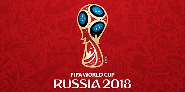 Трансляции матчей Чемпионата мира по футболу FIFA 2018 в комплексе «Софиевский Посад»!