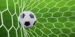 Трансляции матчей Лиги Чемпионов